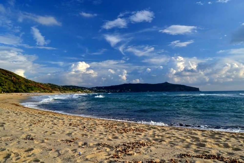 La truffa dell'alloggio vacanza: coppia truffata in Cilento