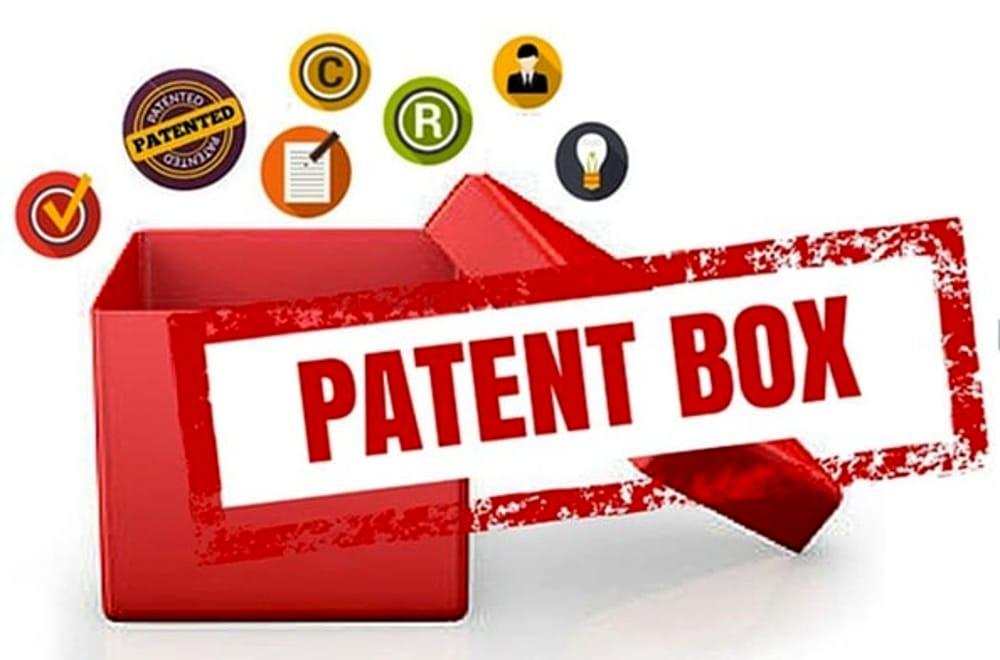 Patent Box: cos'è e come funziona