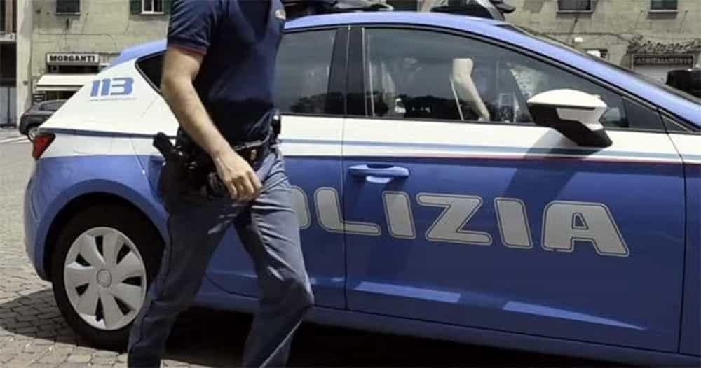 Scovata casa della droga a Salerno: arrestato un giovane, nei guai il complice