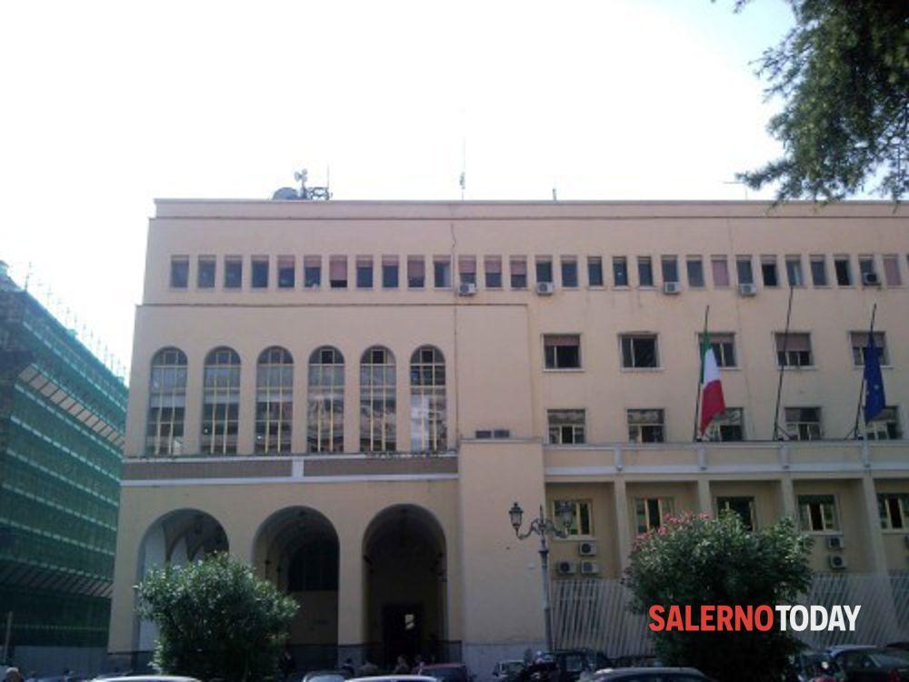 Prefettura: formalizzati gli accordi con ANCI, Camera di Commercio e associazioni antiracket