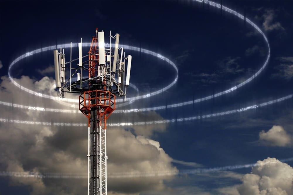 Adsl e 5G, un confronto: perchè ad oggi conviene ancora la linea fissa