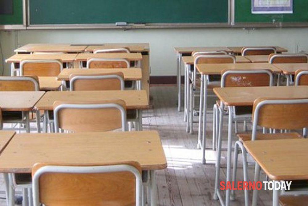 Scuole elementari a Salerno: l'elenco completo
