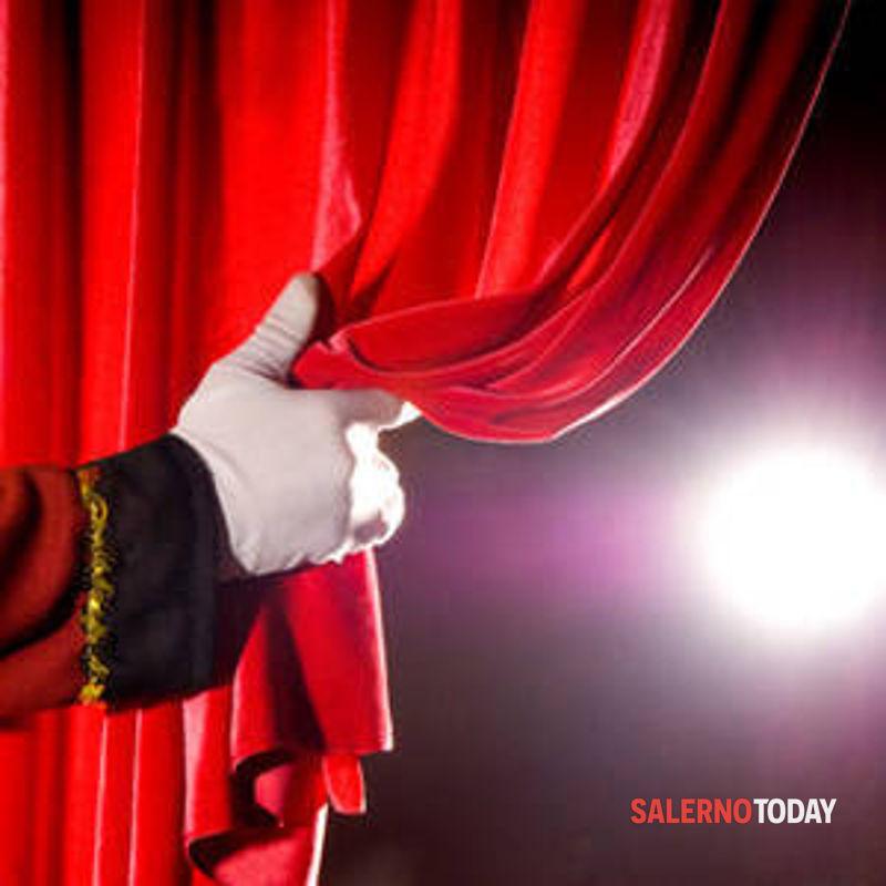 """""""Aspettando i Barbuti"""", su il sipario: otto serate di teatro e divertimento"""