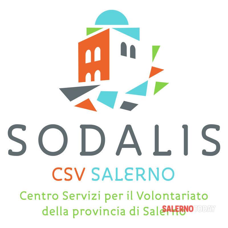 Sodalis CSV: i servizi agli enti del terzo settore in questa fase di ripartenza