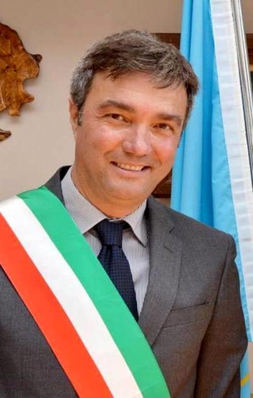 Castellabate, partono i lavori per il Polo Scolastico Sportivo: parla Spinelli