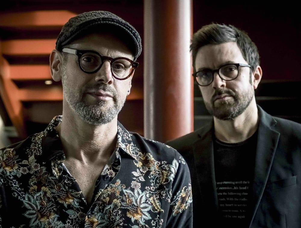 E' tempo di musica: Bosso e Mazzariello in tandem al Jazz Club Il Moro