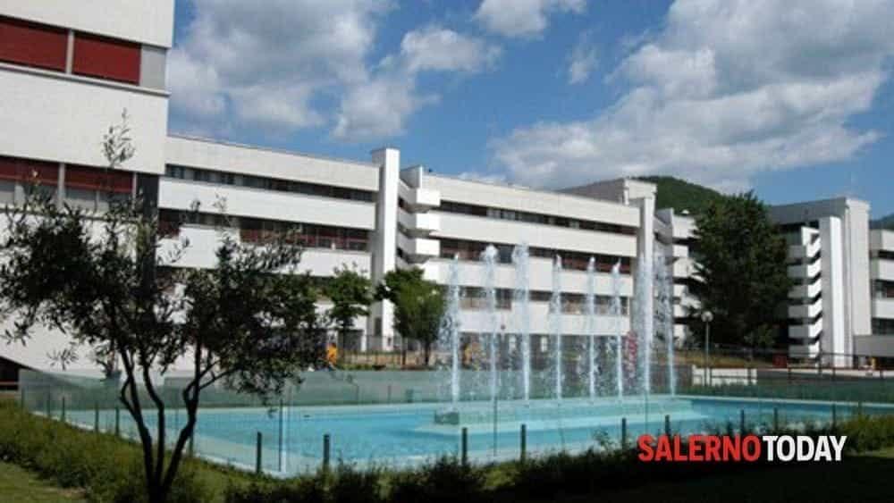 Università di Salerno, realizzata la prima batteria a fase quantistica