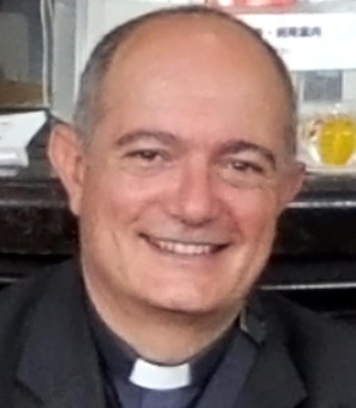 Arcidiocesi di Salerno, Bellandi ratifica nuove nomine e avvicendamenti