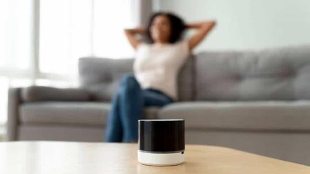 Sistemi multiroom per ascoltare musica in tutta casa