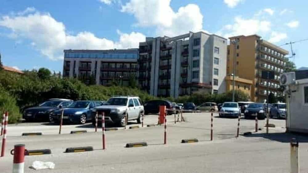 Incidente tra aut e jeep a Castellabate: muore 49enne, grave l'amico