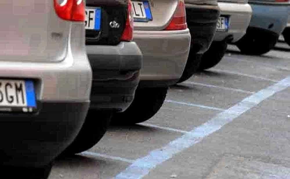 Agropoli, manomessa la macchinetta nel parcheggio: si indaga