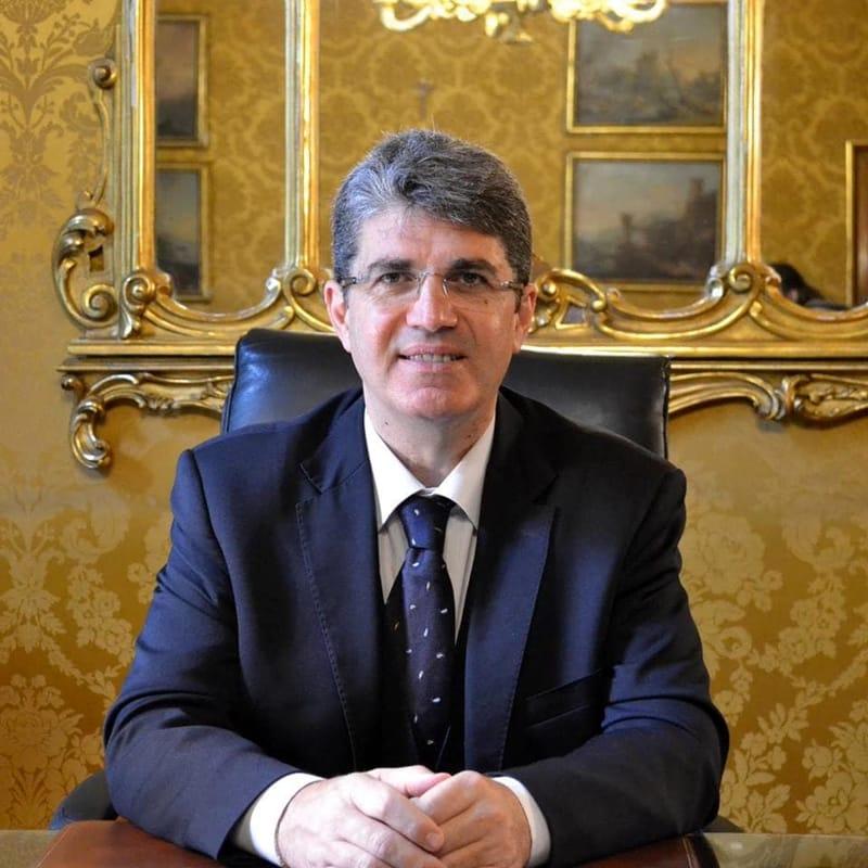 Covid-19, due nuovi casi positivi a Cava: parla il sindaco
