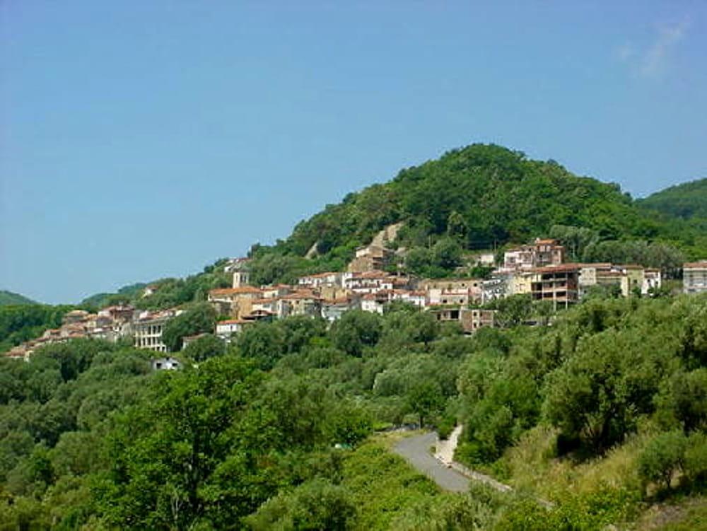 Estate 2020, vacanze a 2 euro per rilanciare San Mauro La Bruca