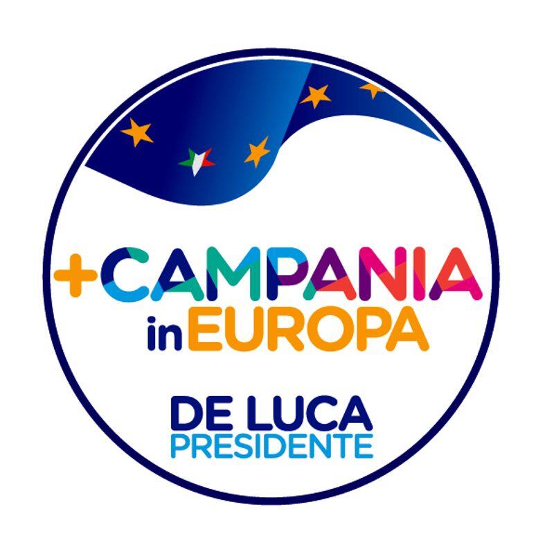 """Uccisione di Maria Paola Gagliano: l'appello di """"Più Campania in Europa"""""""