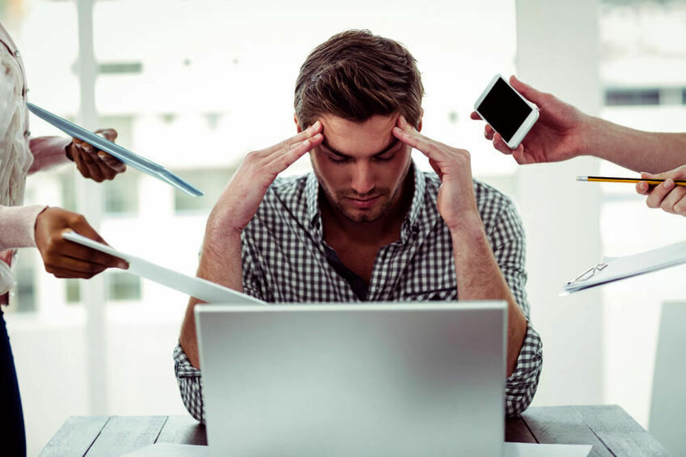 Stress da rientro: come riconoscere i sintomi e i consigli per affrontarlo al meglio