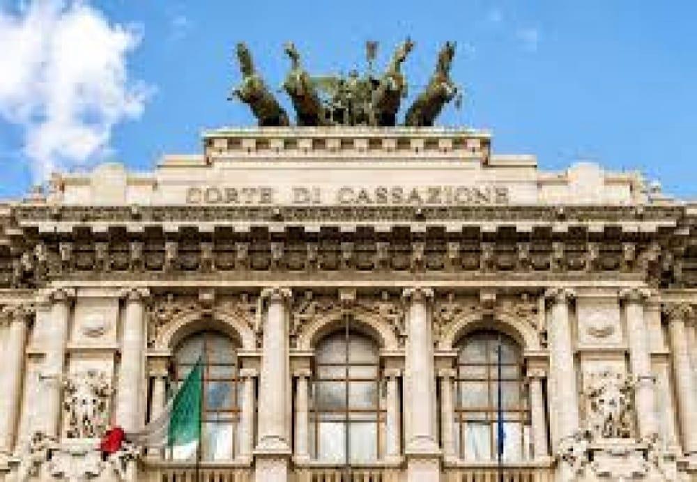 Ucciso per dei lavori da 50 euro, Cassazione conferma condanna a 14 anni