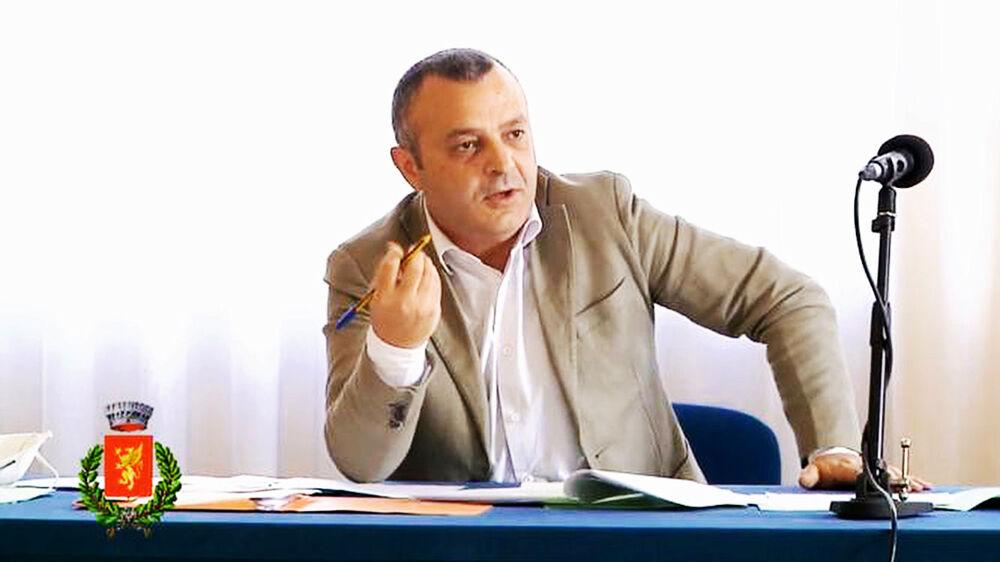 """Comune di Giffoni Sei Casali, entrano in servizio due vincitori del """"Concorso Ripam"""""""