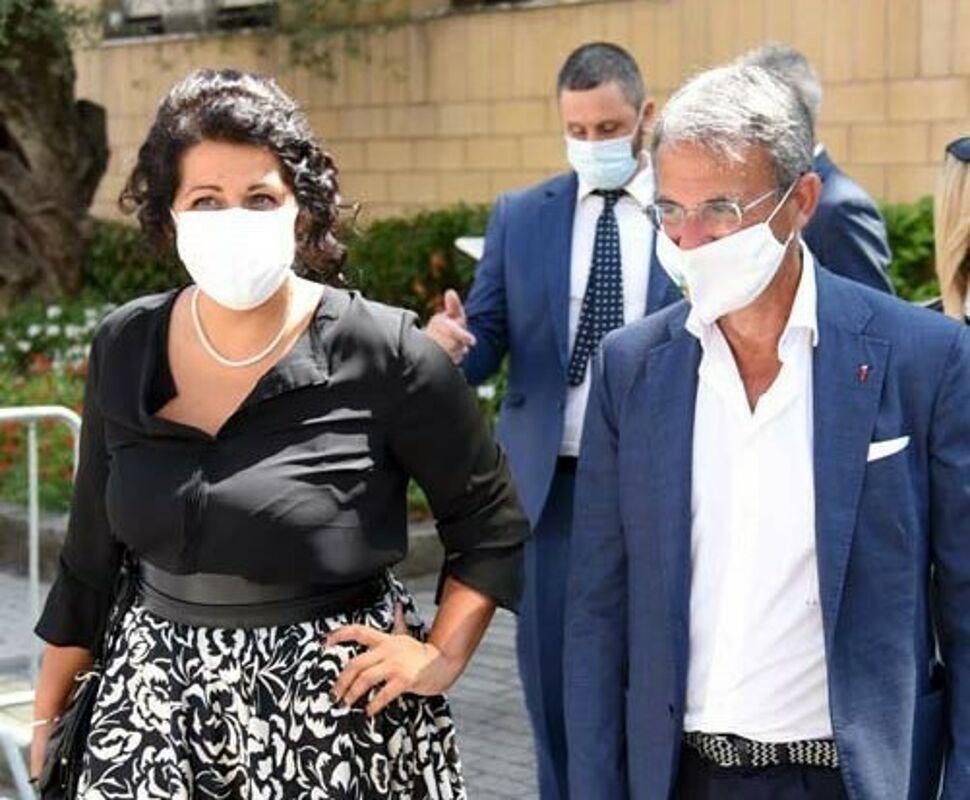 Miasmi nella Piana del Sele, il ministro Costa chiama il prefetto di Salerno
