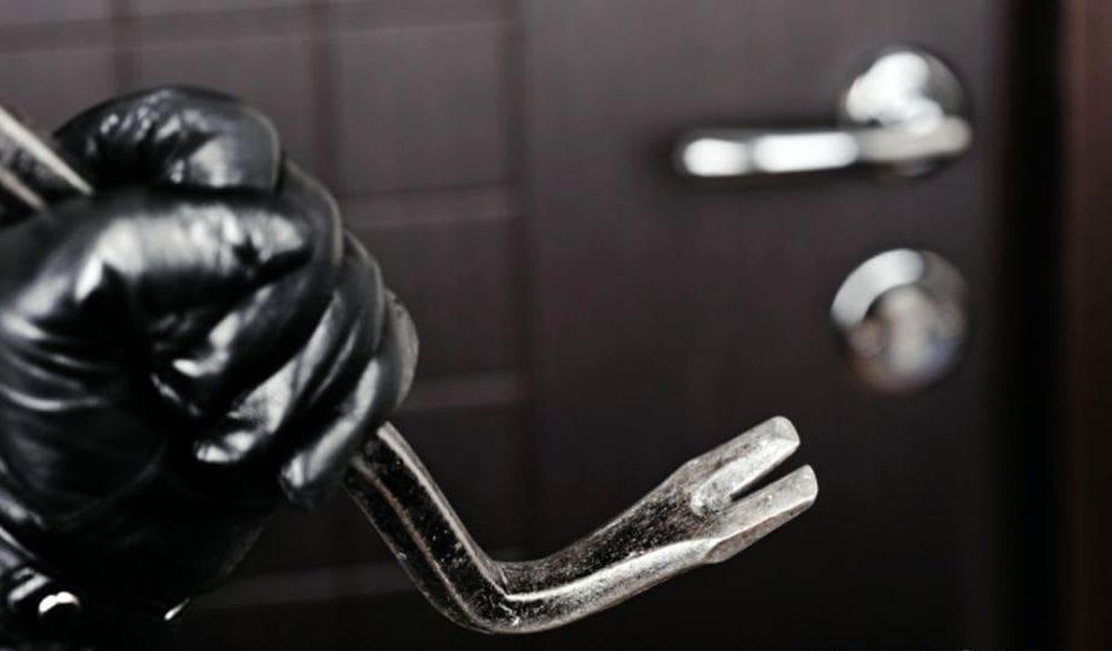Raffica di furti a Sala Consilina: i residenti si organizzano con le ronde