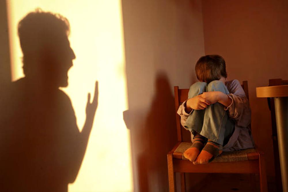 Abusi su tre minori a Siano: la procura ottiene incidente probatorio