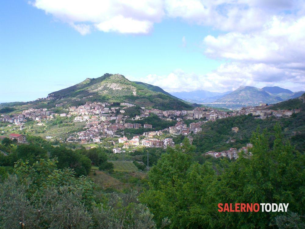 Montecorvino Rovella, al via i lavori per realizzare l'isola ecologica