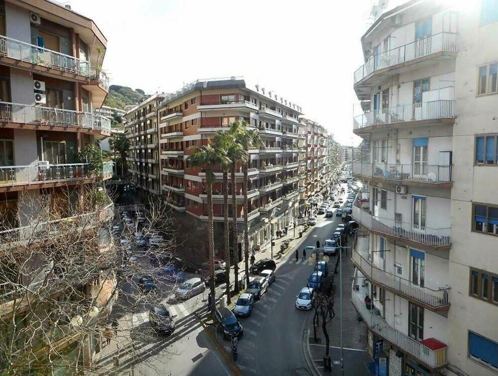 """""""Cappotto Mio"""", superbonus e riqualificazione energetica dei condomini: l'incontro"""