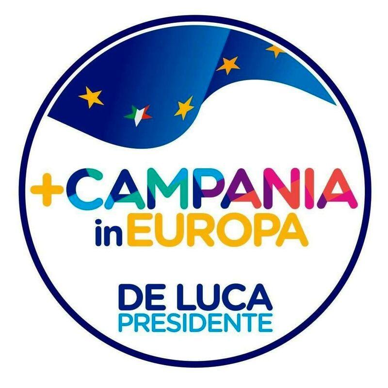 """""""Più Campania in Europa"""" aderisce al manifesto Arcigay di Salerno"""