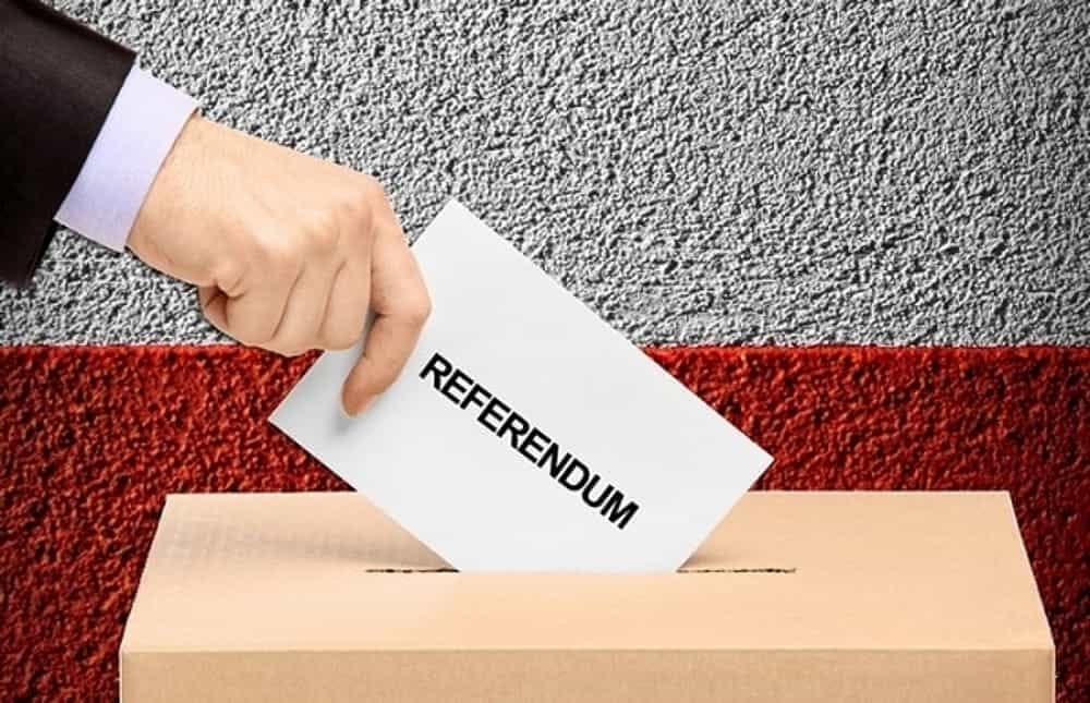 Referendum Costituzionale, incontro dei comitati sulle ragioni del NO