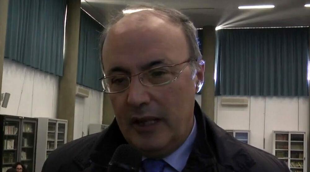 Muore durante la vacanza con la moglie: addio all'ex procuratore Renato Martuscelli