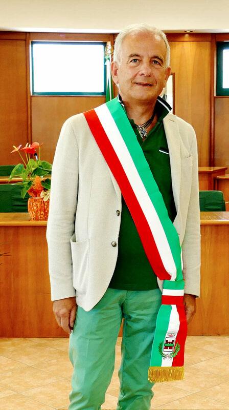 """Omicidio di Roccapiemonte, il sindaco: """"No a speculazioni politiche"""""""