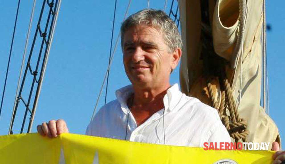 Dieci anni senza Angelo Vassallo, l'assassino è ancora libero: i commenti dei politici