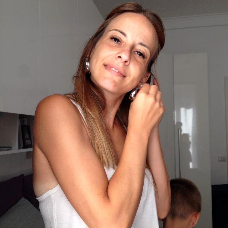Salerno a lutto: è morta Serena Greco in un incidente a Roma