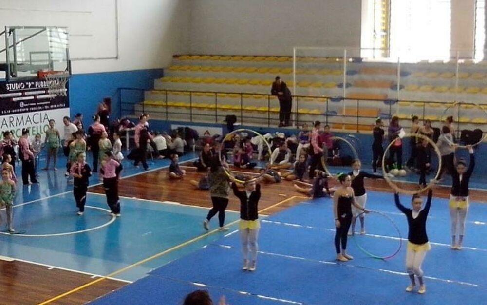 Riapre il Palasilvestri, la struttura sportiva di Matierno: attività a prova di norme anti-Covid