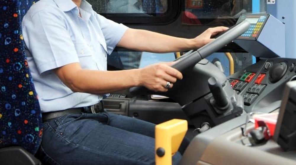 Salerno, aggrediti due autisti di Busitalia: i sindacati scrivono al Prefetto