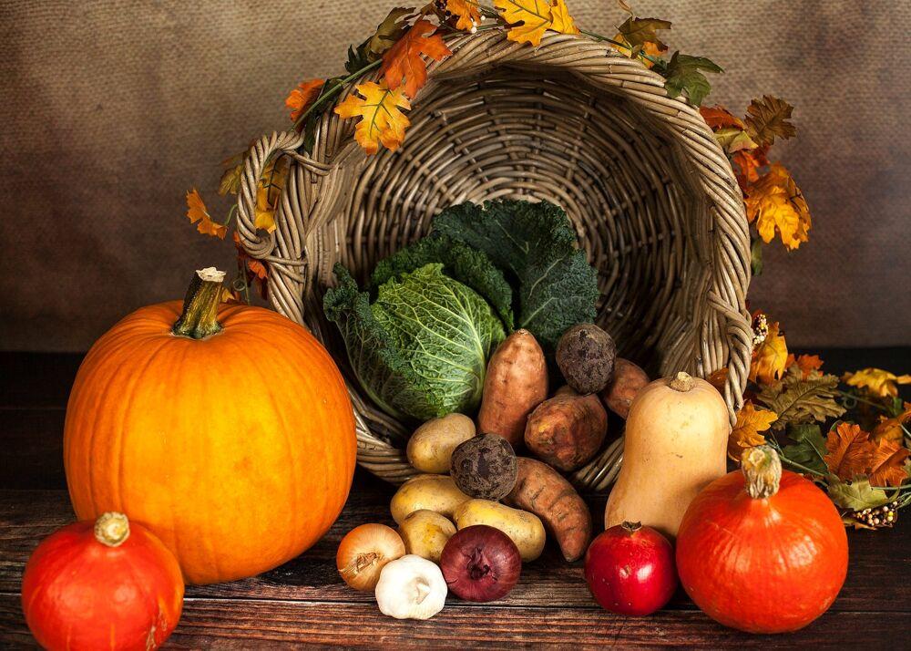Come proteggere le nostre difese immunitarie per affrontare l'autunno