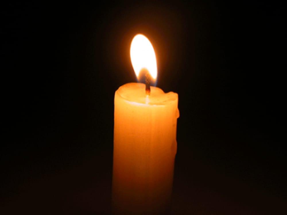 Celebrazione e adorazione il 31 ottobre a Matierno, per vivere il Vangelo in tempo di crisi