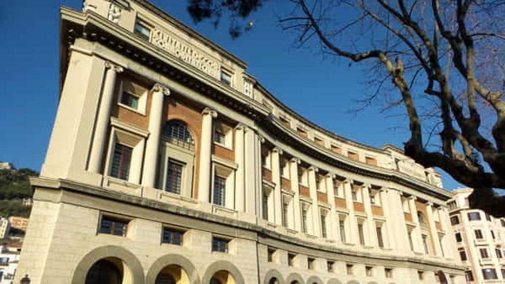 Comune di Salerno: test sierologici per il personale, su base volontaria
