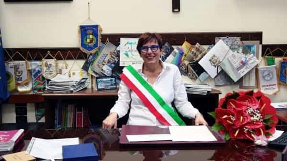 """Progetto """"Arca dei marchi"""": la logoteca comunale Battipaglia"""
