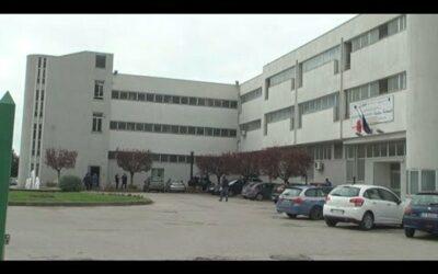 """Istituto """"Mattei-Fortunato"""" di Eboli, garantite le corse die bus per gli studenti: gli orari"""