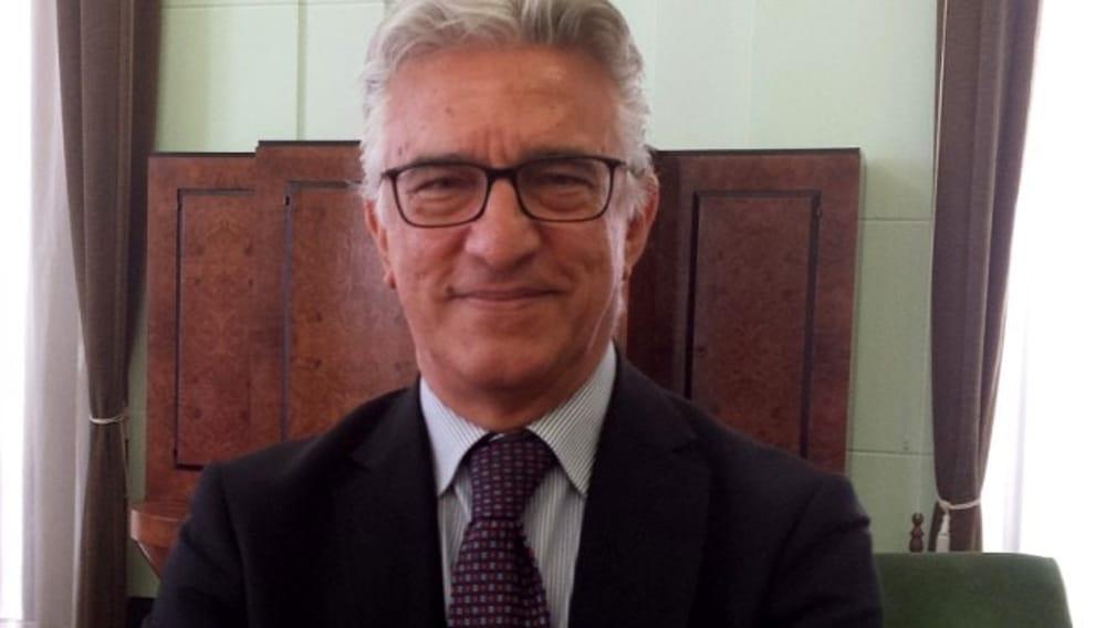 """Covid e sicurezza, parla il sindaco Napoli: """"Preoccupati, scaricate app Immuni"""""""