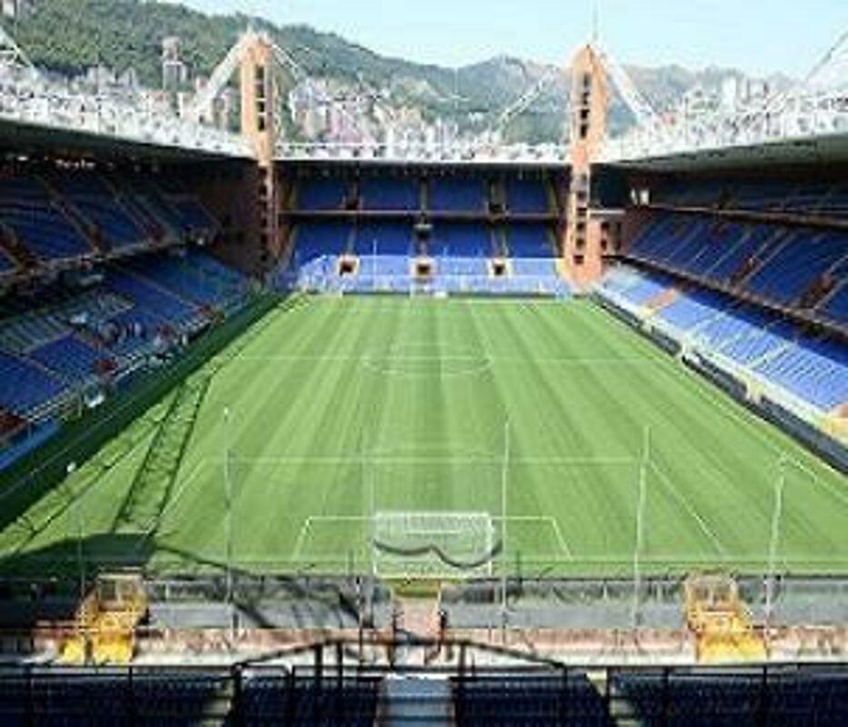 Coppa Italia a Marassi: le formazioni di Sampdoria-Salernitana