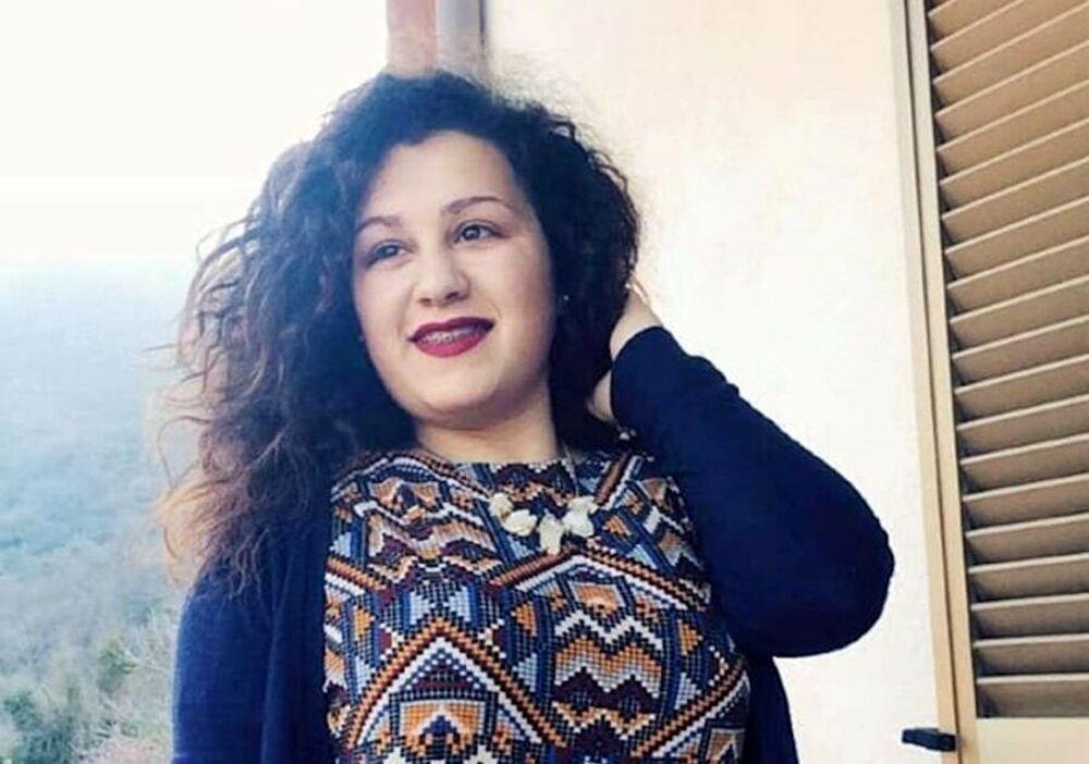 Camerota a lutto, l'autopsia sul corpo di Nancy: uccisa da aneurisma