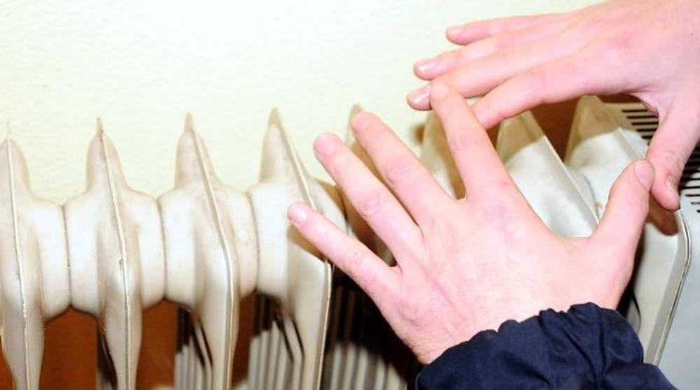 I consigli per pulire e avere termosifoni funzionanti
