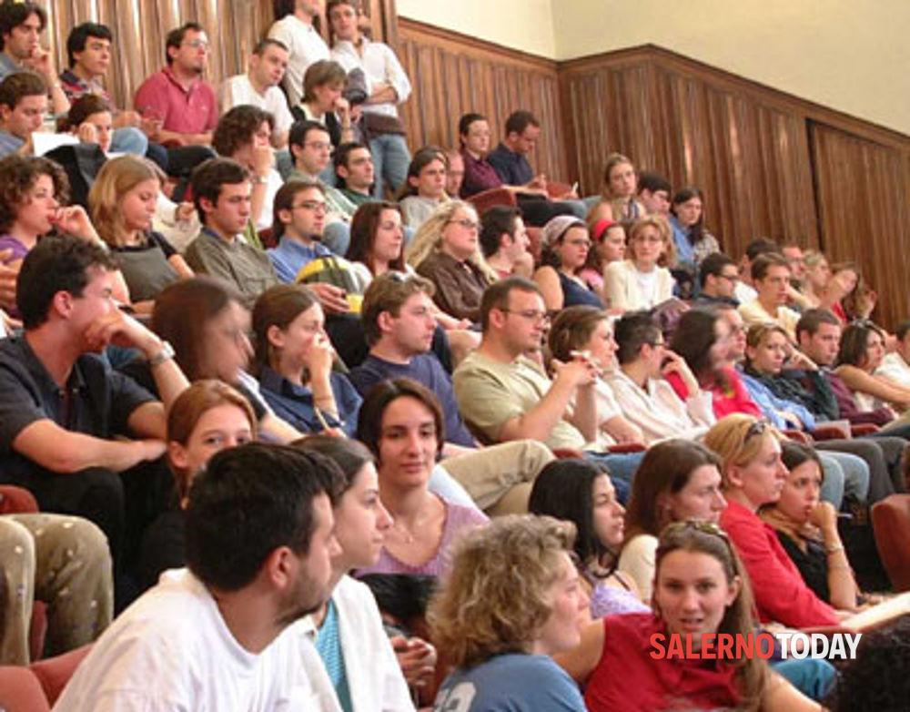 Borsa di studio per studenti campani: frequenteranno uno dei 18 collegi dell'United World Colleges