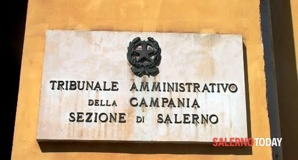 """Niente impianto a Buccino, esulta Cammarano (M5S): """"Diventerà meta del turismo sostenibile"""""""