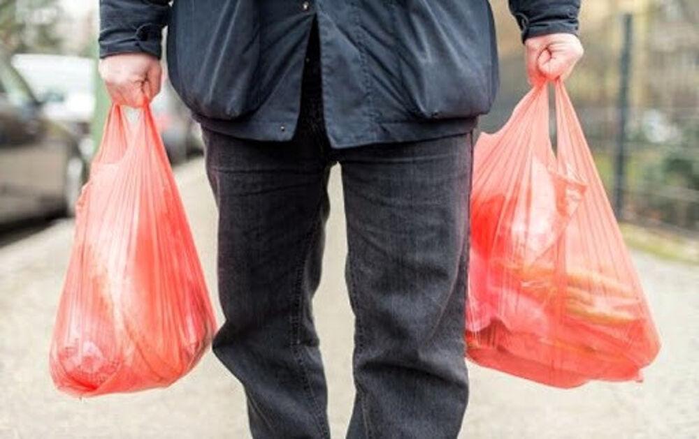 """I percettori del reddito di cittadinanza diventano """"Angeli di quartiere"""": l'iniziativa a Campagna"""