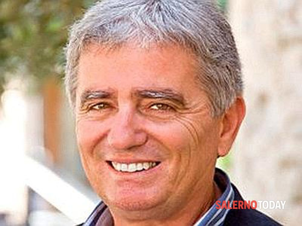 """Omicidio Vassallo, il fratello Dario: """"Dopo 10 anni, confidiamo in una risoluzione"""""""