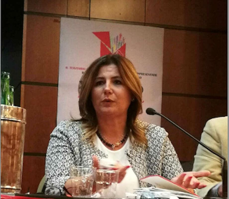 """Ebiter Campania al fianco di lavoratori ed imprese con bonus """"una tantum"""" per scuola, sicurezza e trasporto"""
