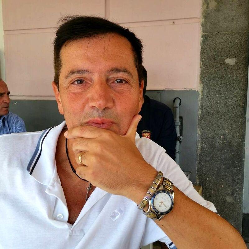 La strage del Covid: Salerno città piange due nuove vittime, un altro decesso a Buonabitacolo