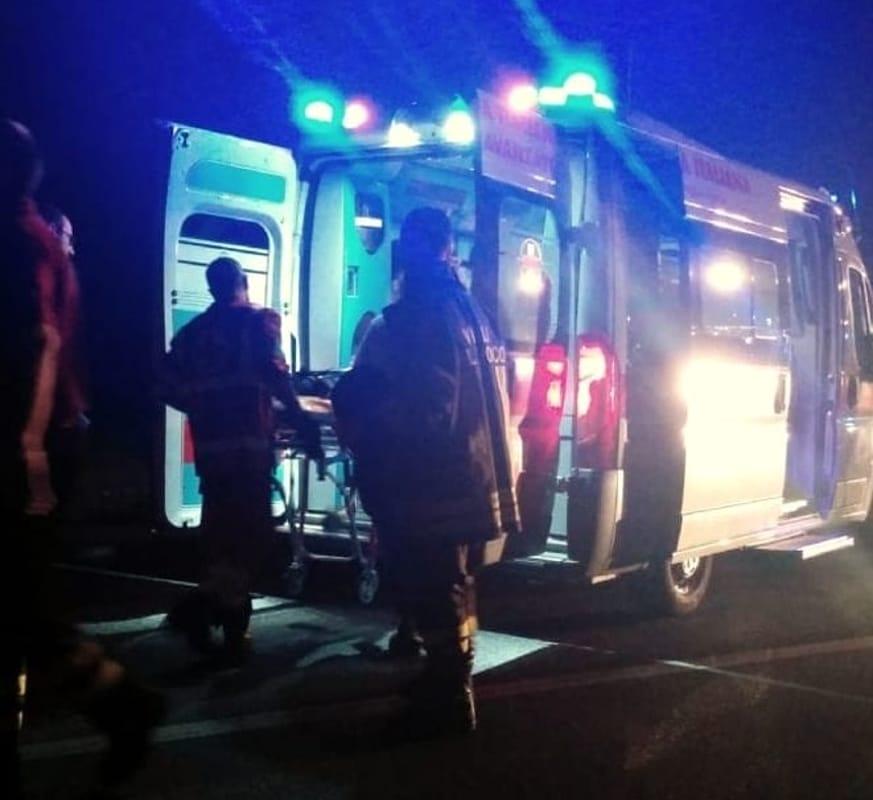 Senzatetto muore nel giorno di Natale: dramma nel centro storico di Salerno